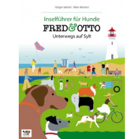 Fred & Otto Sylt