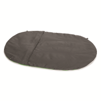 Highlands Bed Backpacking Bed