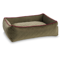 LABONI Hundebett Kollektion Oxford